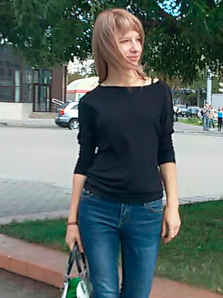 Photo #4