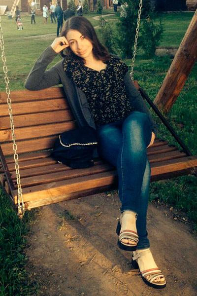 Photo #2